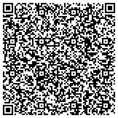 QR-код с контактной информацией организации Суб'єкт підприємницької діяльності Інтернет- магазин жіночого одягу Оксана Бачинська exclusive