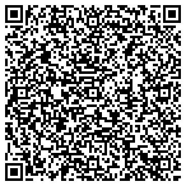 QR-код с контактной информацией организации Мраморный дизайн ( Marmaros-Design ), СПД