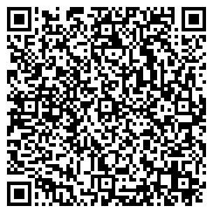 QR-код с контактной информацией организации Терра и К, ООО