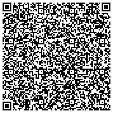 QR-код с контактной информацией организации Частное предприятие Продажа комнатных и уличных растений,луковиц,цветов,все для ухода за растениями,подвазоники,керамика