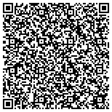 QR-код с контактной информацией организации Торгово-строительная компания Надежный фасад , ООО