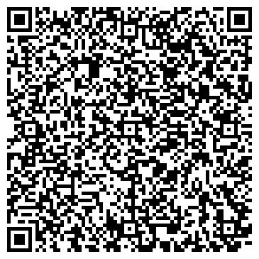 QR-код с контактной информацией организации Элитный каменный уют, ЧП