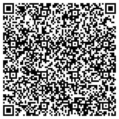 QR-код с контактной информацией организации Северное современное строительство Полифасад, ООО (ПСБ Північне сучасне будівництво)