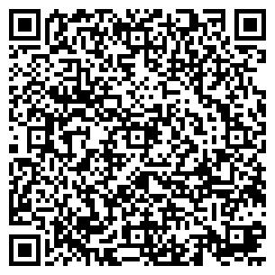 QR-код с контактной информацией организации Астрид, ООО