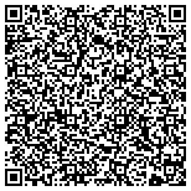 QR-код с контактной информацией организации ООО «Спецстройпоставка»