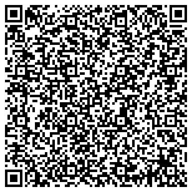 """QR-код с контактной информацией организации Центр оптово-розничной торговли """"Практик"""""""