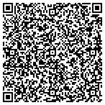 QR-код с контактной информацией организации Современный Дом ЧП