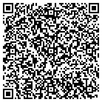 QR-код с контактной информацией организации ЧП Сорокин
