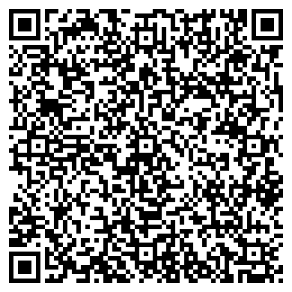 QR-код с контактной информацией организации ТД Киев Снаб Пром, ООО