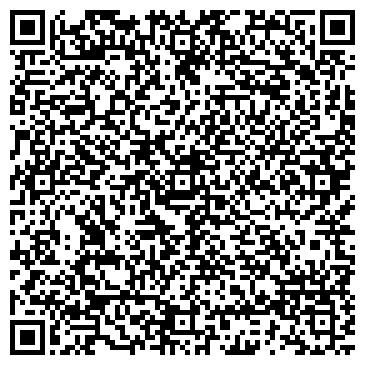 QR-код с контактной информацией организации Гранитолит