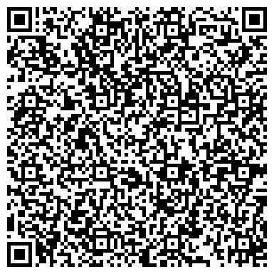 QR-код с контактной информацией организации Промпоставка, ООО