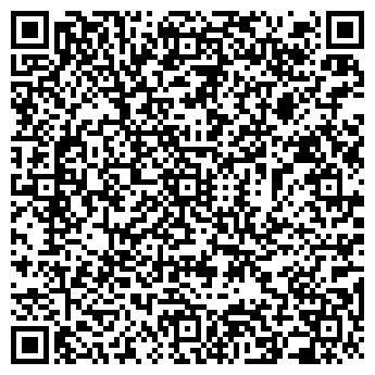 QR-код с контактной информацией организации Житомирский комбинат силикатных изделий, ПАО