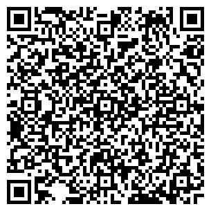 QR-код с контактной информацией организации Компания Купол, ООО