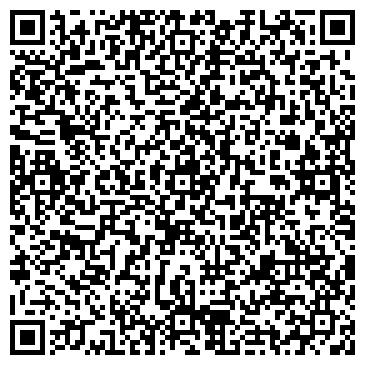 QR-код с контактной информацией организации Кирпич ЮА, ООО (KirpichUA)