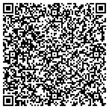 QR-код с контактной информацией организации Савула А.Н., СПД
