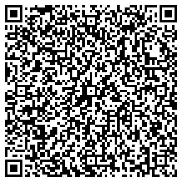 QR-код с контактной информацией организации Удовика ,ЧП