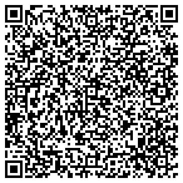 QR-код с контактной информацией организации Многогран, ЧП