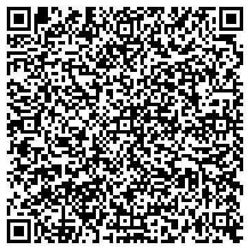 QR-код с контактной информацией организации Харченко С.А.,СПД