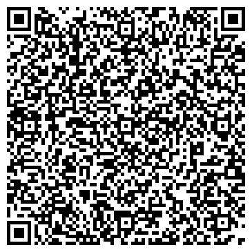 QR-код с контактной информацией организации Старый Львов Ко, Компания