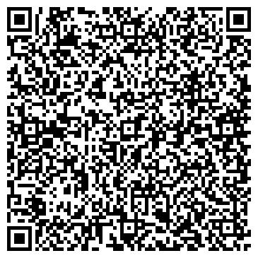 QR-код с контактной информацией организации Ремтехснаб, ЧП