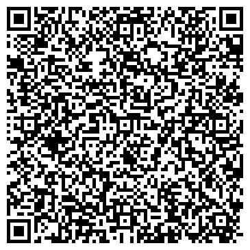 QR-код с контактной информацией организации Экспертинвестпроект, ЧП