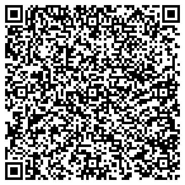 QR-код с контактной информацией организации Пузенко, ЧП