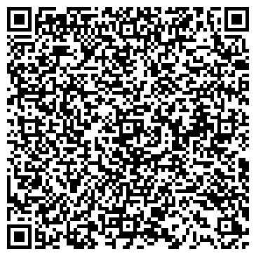 QR-код с контактной информацией организации Полимер-Техстрой, ЧП
