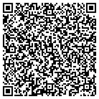 QR-код с контактной информацией организации Дедов, СПД