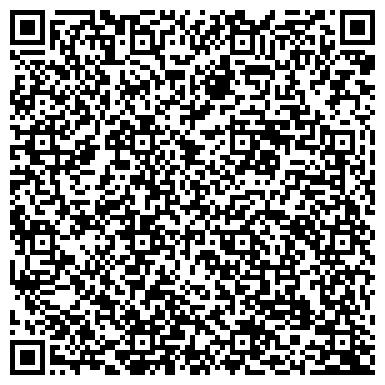 QR-код с контактной информацией организации Мир плитки Запорожья (интернет-магазин), ЧП
