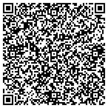 QR-код с контактной информацией организации Пресс-Брук, СПД