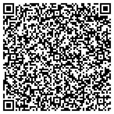 QR-код с контактной информацией организации Земснаряд, ЧП Боровик