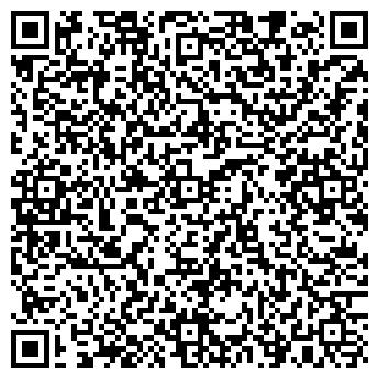 QR-код с контактной информацией организации Зоря,ЧП