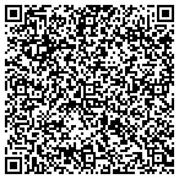 QR-код с контактной информацией организации Анохин Д.С., СПД