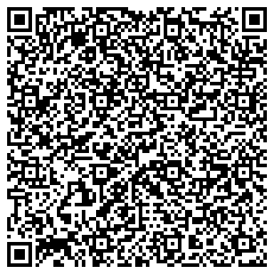 QR-код с контактной информацией организации Центр оперативной продажи, ООО