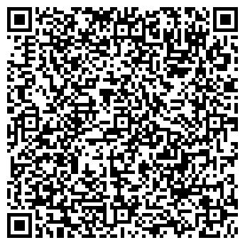 QR-код с контактной информацией организации Фагот-Киев, ООО