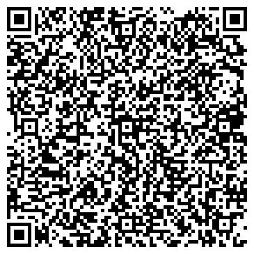 QR-код с контактной информацией организации КраСКо КСК, ООО