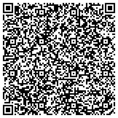 QR-код с контактной информацией организации Эдем многопрофильное НПП, ООО