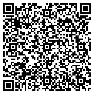 QR-код с контактной информацией организации Стальмаш, ООО