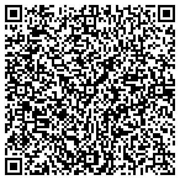 QR-код с контактной информацией организации Тотус Плюс, ООО