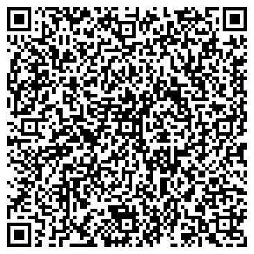 QR-код с контактной информацией организации Компания СБК, ООО