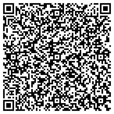 QR-код с контактной информацией организации Мибрук, Компания