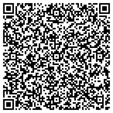 QR-код с контактной информацией организации Кожушков, ЧП