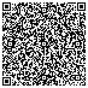 QR-код с контактной информацией организации Экопан Украина, ООО