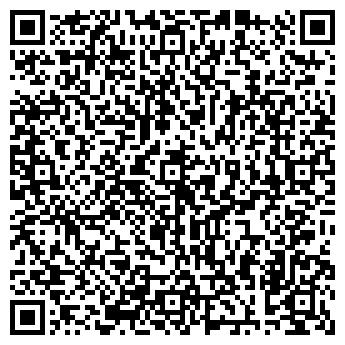 QR-код с контактной информацией организации Безуглый Е.А., ЧП
