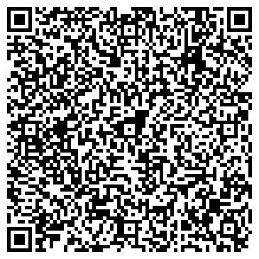QR-код с контактной информацией организации Оксамит Интер Винница, ТМ