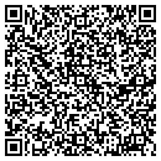 QR-код с контактной информацией организации Ференчук С.Г., ЧП