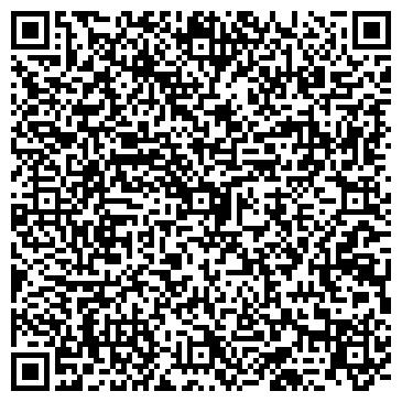 QR-код с контактной информацией организации Лендстоун, ЧП (Landstone)