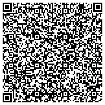 QR-код с контактной информацией организации ЛНТЦ, ООО (Производственная База Природного камня)