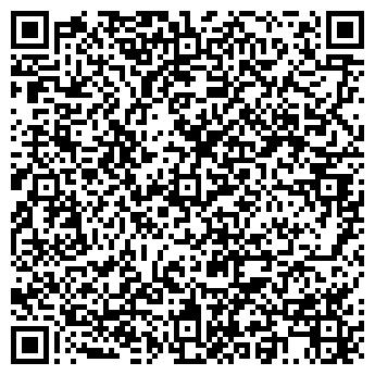 QR-код с контактной информацией организации Камнелит, ЧП
