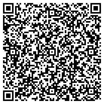QR-код с контактной информацией организации Кирпичный завод Фагот. Официальный дилер , ООО